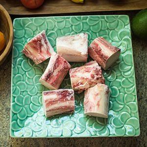 Halshan Beef Marrow Bones